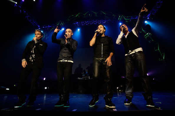 Backstreet+Boys+Play+Sydney+ljb7prieZV6l