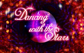 Dancing_logo_usa