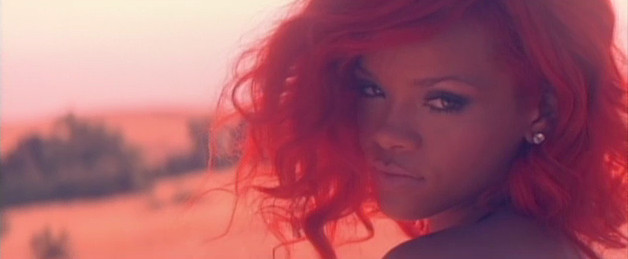 rihanna only girl video. from Rihanna#39;s Only Girl
