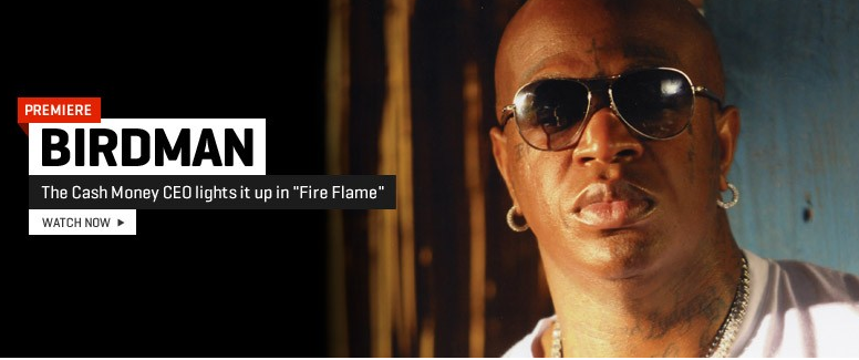 "lil wayne fire flame. Lil Wayne. ""Fire Flame"" is"