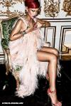 Rihanna-Interview-Magazine 2