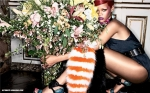 Rihanna-Interview-Magazine 256