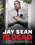 jay sean is dead