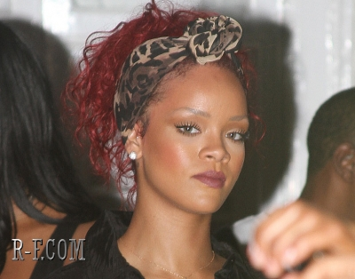 rihanna and bff melissa forde at models bottles party. Cars Review. Best American Auto & Cars Review