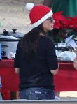 sandra bullock and louis christmas 4