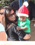 sandra bullock and louis christmas