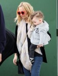 Nicole+Richie+Daughter+513