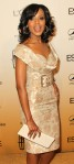 4th+Annual+ESSENCE+Black+Women+Hollywood+Luncheon+BMuUebU_cojl