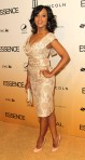 4th+Annual+ESSENCE+Black+Women+Hollywood+Luncheon+rSbgTo-Zg6-l
