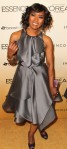4th+Annual+ESSENCE+Black+Women+Hollywood+Luncheon+ualoU3aY4_cl