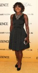 4th+Annual+ESSENCE+Black+Women+Hollywood+Luncheon+wBbTp3Kg1Hbl