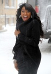 Jennifer-Hudson-Where-You-At-Video-Set-3