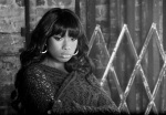 Jennifer-Hudson-Where-You-At-Video-Set-4