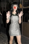 00 katy perry red nose 7