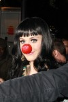00 katy perry red nose 8