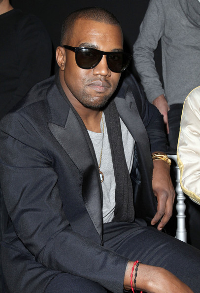Kanye+West+Celebrities+Jean+Paul+Gaultier+YGgBUiBdg9hl