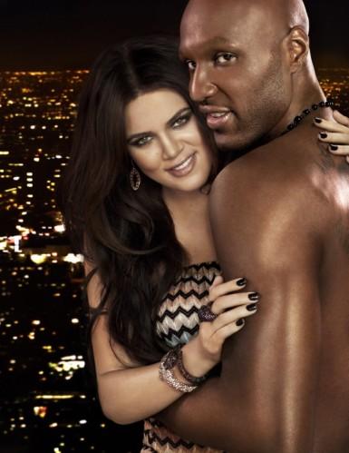 Khloe-Kardashian-Lamar-Odom-New-Show-Promo-Image-0329110-580x752