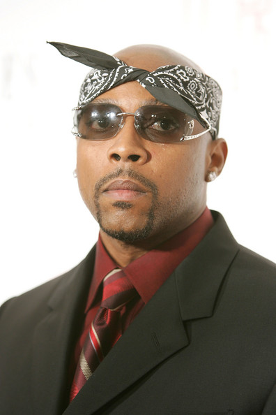 nate dogg funeral images. Nate Dogg Aka Nathaniel Dwayne