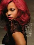 Rihanna-Fabulous566