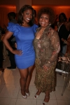 rhoa kim baby shower 3