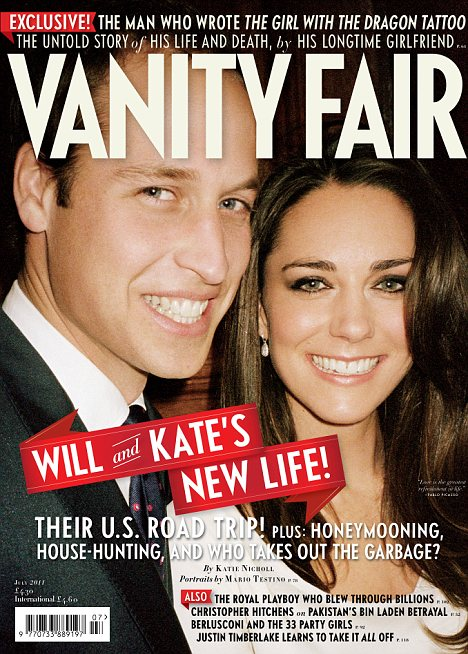 william and kate engagement photos mario testino. Mario Testino at William