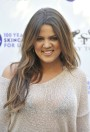 "Khloe Kardashian At The 2011 NIVEA ""Good-Bye Cellulite, Hello Bikini!"" Party"