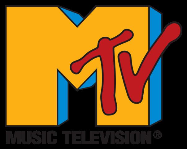 mtv music television
