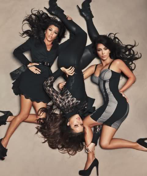 Kardashians Photo Shoot Kardashian s Photo Shoot