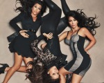 Kardashian-Kollection sears