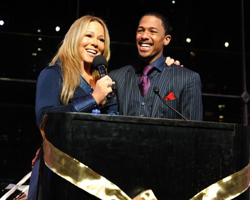 mariah-nick cannon