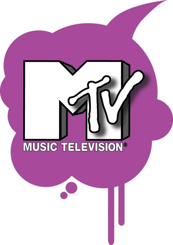 mtv_logo-424