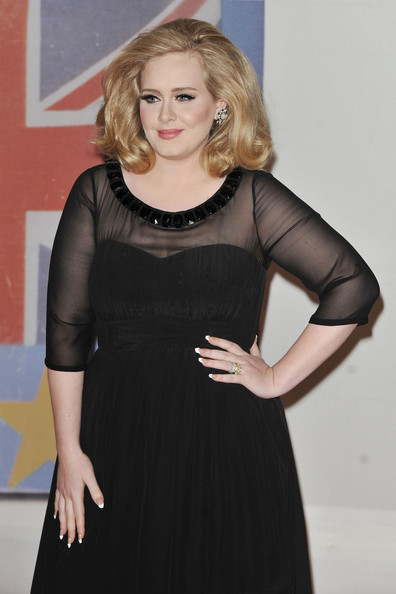 0-adele-getty