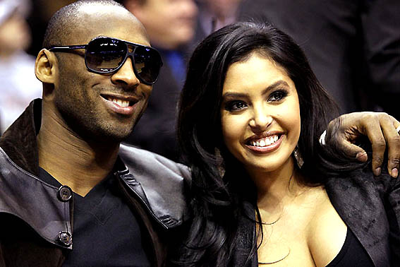 kobe-vanessa-getty