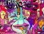 "Album Review: Maroon 5 – ""Overexposed"""