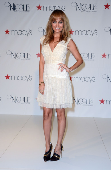 0-getty-nicole-macys