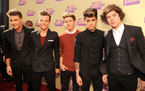0-2012-mtvvmas-onedirection