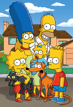 thesimpsons-24