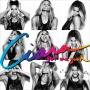 "Ciara- ""Got Me Good"" [MusicVideo]"