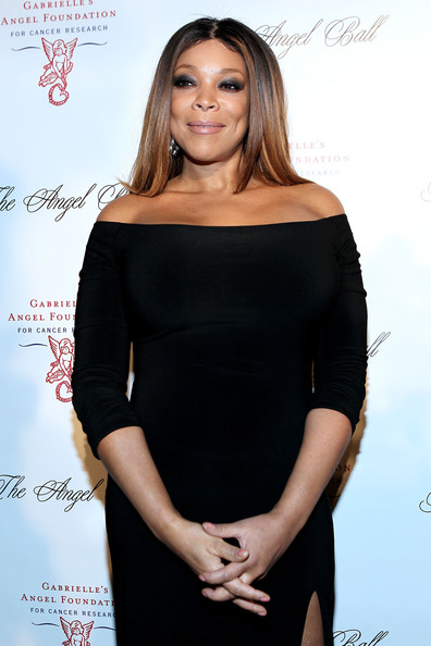 gettyimages-wendywilliams