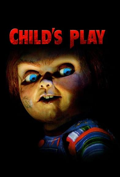 childsplaychucky