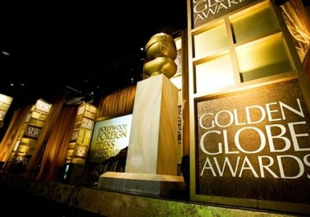 goldenglobes3123
