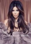 kimkardashian-factice-2