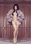 kimkardashian-factice-5