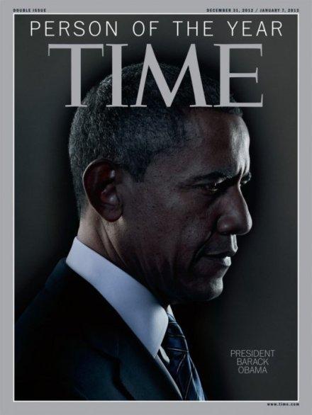 TIME-Magazine-Obama