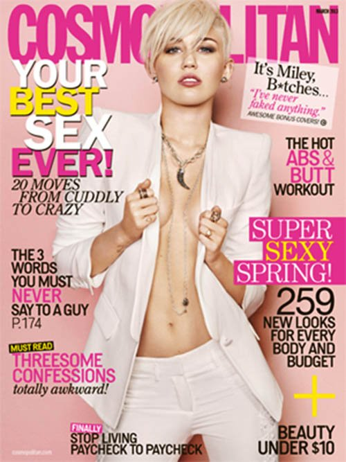 mileycy-cosmo-cover