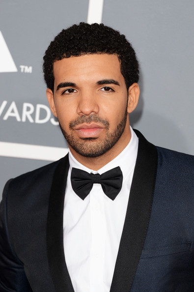 drake-gettyimages