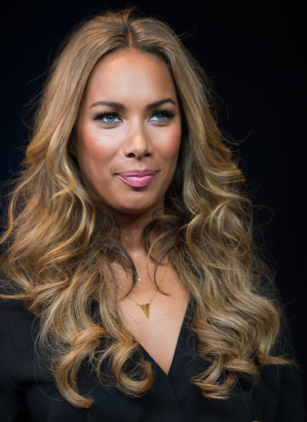 leonalewis-getty