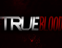 "HBO's ""True Blood"" Season 6 Gets Premiere Date"