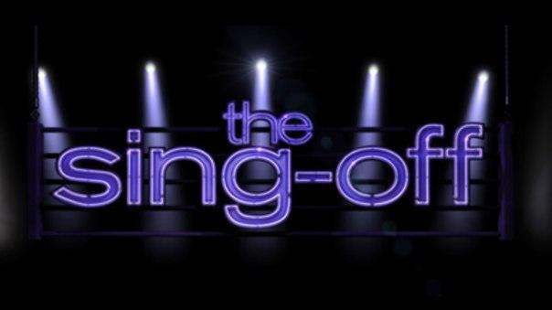 thesingoff