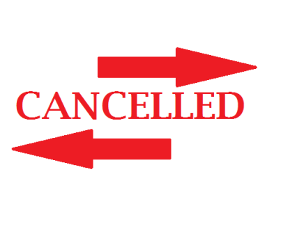 Tv Shows Being Cancelled For 2013 2014 Season Popularnewsupdatecom